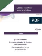 tutorialbasicoredmine-101220015016-phpapp02