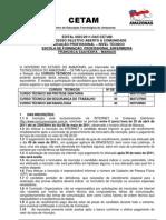 000026_EDITAL_0025_2011_CT_SAAVEDRA