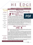 2012 January Butler County Chamber of Commerce Newsletter