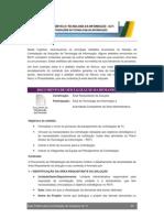 In04 Modelos de Documentos Instrucoes de Preen Chi Men To