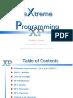 sdlc - extreme programming1