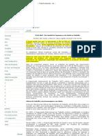 AcidentesdeTrab Portal Fundacentro