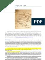 Razboiul Romano-ungar de La 1919