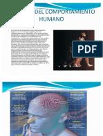 Factores Del Comport a Mien To Humano[1]