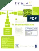 Brava_TaskSpace_ProductSheet