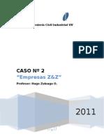 CASO_Nº2-_EMPRESAS_Z&Z