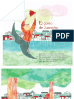 El-gorro-de-Juancho