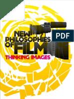 1441122575PhilosophFilm