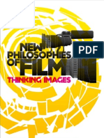 1441122575PhilosophFilm | Phenomenology (Philosophy