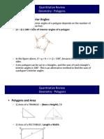 Flashcards Quantitative Aptitude Revision Maths Shortcuts