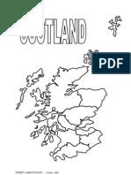 Scotland Fact Sheet