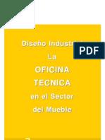 Libro+-+Diseño+industrial+la+Oficina+Técnica+en+el+sector+del+mueble+(97)