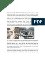 Sejarah Kota Jakarta