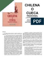 cuecaochilena