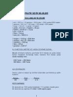 pratik_seyir_bilgileri