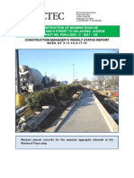3 17 10+Benning+Road+Weekly+Report PUBLIC