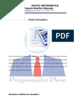 Projeto_Calculadora_Delphi7