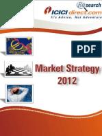 ICICIdirect_Strategy2012