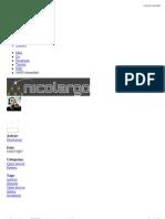Tutoriel Wireshark (Ex Ethereal)