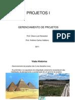 Gerenciamento_de_Projetos__
