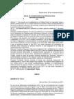 Ley 4040 - Ley Tarifaria 2012 CABA