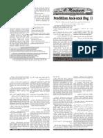 Edisi-220 Pendidikan Anak-Anak (Bagian 1)
