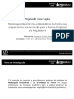 seminario_dez_09_03