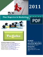 PlanNegociosTuGeko_Mercadeo