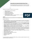 TERAPIA FONOAUDIOLÓGICA EN DISCAPACIDAD INTELECTUAL