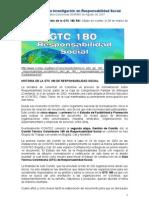 GTC 180 Responsabilidasd_Social