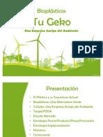 tuGeko_Presentación_Final[1]
