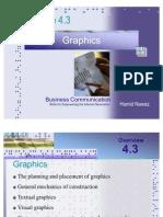Module 4.3 Graphics