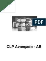 clp_avancado
