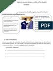 Pair Work Activity Correction