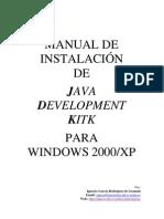 InstalarJDK_2000yXP