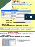 Acta_Evaluacion_Inicial_2011