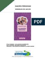 Relaçoes Perigosas - Choderlos De Laclos-www.LivrosGratis.net-