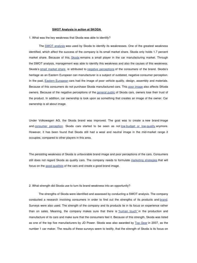 does an academic essay have headings NIGMS Feedback Loop   NIH
