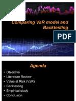 Adv Risk (1)