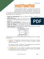 Apunte Básico PowerPoint XP