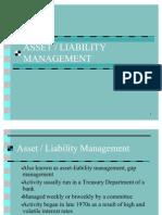 10-Asset Liability Management[1]