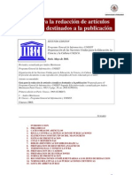 06_Guia_UNESCO