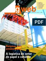 Log Web 84 Site