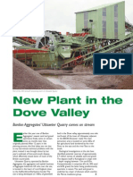 New Plant in the Dove Valley_0
