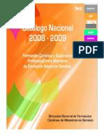 CatalogoNacional2008-2009_2_
