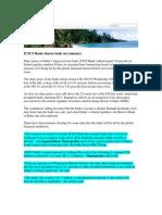 Nicestory Blog_Oct 3, 2008_ICICI Bank Shares Tank 7
