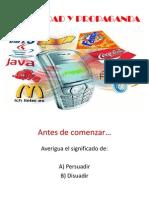 Public Id Ad Propaganda Septimo