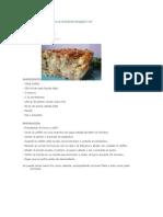 Dietas Dunkan (1)