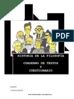 cuaderno_filosofía