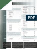 Assassins Creed Revelations - La Guia Oficial Completa